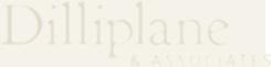 Dilliplane & Associates